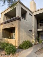 11375 E SAHUARO Drive, 2083, Scottsdale, AZ 85259