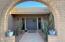1831 E Ellis Drive, Tempe, AZ 85282