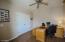 17523 W CEDARWOOD Lane, Goodyear, AZ 85338