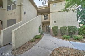 9550 E THUNDERBIRD Road, 112, Scottsdale, AZ 85260