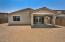 40700 W LITTLE Drive, Maricopa, AZ 85138
