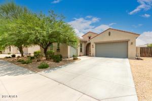 16093 W CORONADO Road W, Goodyear, AZ 85395