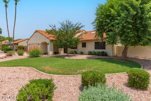 9177 N 103RD Street, Scottsdale, AZ 85258