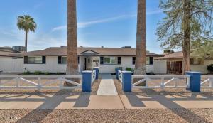4631 N 12TH Avenue, Phoenix, AZ 85013