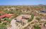 10829 E ADDY Way, Scottsdale, AZ 85262