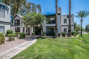 14145 N 92ND Street, 2015, Scottsdale, AZ 85260