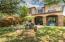 9225 E CANYON VIEW Road, Scottsdale, AZ 85255