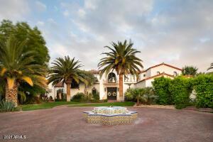 6667 E STALLION Road, Paradise Valley, AZ 85253