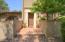 18650 N THOMPSON PEAK Parkway, 2031, Scottsdale, AZ 85255