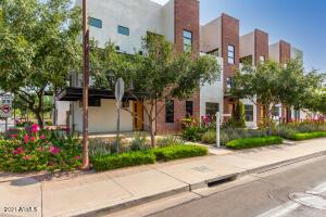 590 W 5TH Street, Tempe, AZ 85281