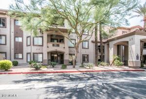 14000 N 94TH Street, 3195, Scottsdale, AZ 85260