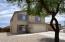 42775 W BLAZEN Trail, Maricopa, AZ 85138