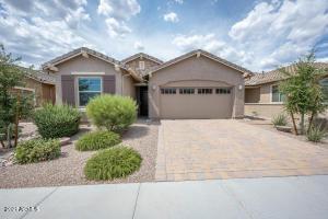 4128 W PALACE STATION Road, New River, AZ 85087