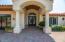 9907 E TOPAZ Drive, Scottsdale, AZ 85258