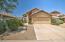 9294 E WINDROSE Drive, Scottsdale, AZ 85260