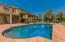 18021 E VILLA PARK Street, Gilbert, AZ 85298