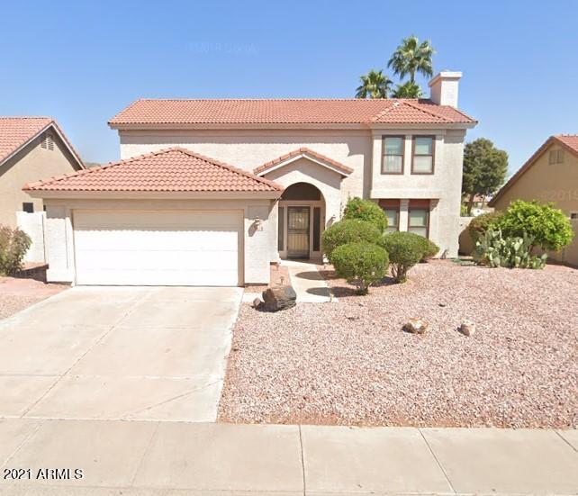 3818 GOLDFINCH GATE Lane, Phoenix, Arizona 85044, 4 Bedrooms Bedrooms, ,2.5 BathroomsBathrooms,Residential,For Sale,GOLDFINCH GATE,6263900
