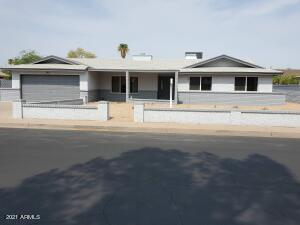 748 N ORACLE, Mesa, AZ 85203