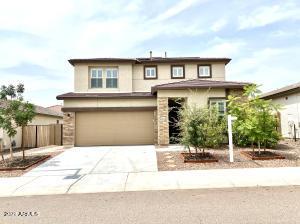 21253 W ALMERIA Road, Buckeye, AZ 85396