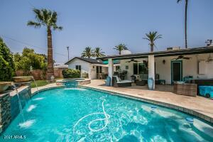 3415 E Indianola Avenue, Phoenix, AZ 85018