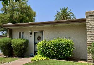 4800 N 68TH Street, 278, Scottsdale, AZ 85251