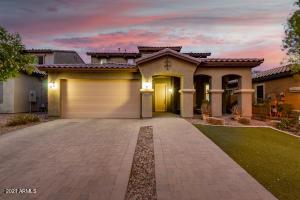 28253 N WELTON Place, San Tan Valley, AZ 85143