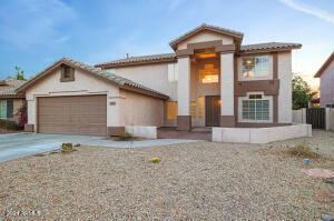 1304 S LARKSPUR Street, Gilbert, AZ 85296