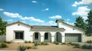 22889 E MAYA Road, Queen Creek, AZ 85142