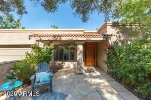 10021 N 76TH Place, Scottsdale, AZ 85258