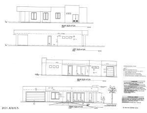 29117 N 257th Lane, Wittmann, AZ 85361