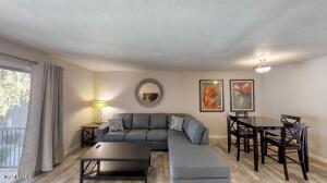 740 W ELM Street, 243, Phoenix, AZ 85013
