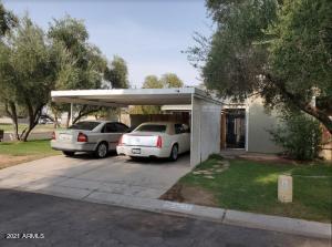 7033 S 44TH Way, Phoenix, AZ 85042