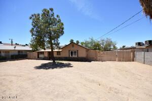 10644 N 15TH Avenue, Phoenix, AZ 85029