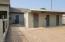 12308 E CLOUD Road, Chandler, AZ 85249