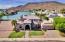 5648 W ARROWHEAD LAKES Drive, Glendale, AZ 85308