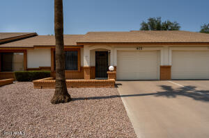 8256 E KIVA Avenue, 403, Mesa, AZ 85209