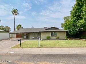 4627 W CAROL Avenue, Glendale, AZ 85302