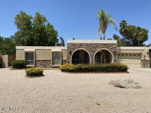 5650 E PRESIDIO Road, Scottsdale, AZ 85254