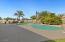 28835 N 64TH Street, Cave Creek, AZ 85331
