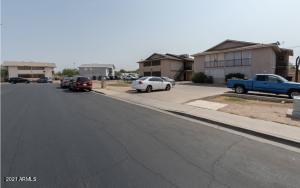 1923 N SPRING, Mesa, AZ 85203