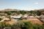 5016 E BERNEIL Drive, Paradise Valley, AZ 85253
