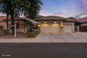 22129 N 80Th Dr Drive, Peoria, AZ 85383