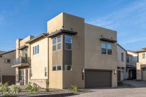 31710 N 24TH Drive, Phoenix, AZ 85085