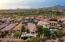 8825 E IVY Circle, Mesa, AZ 85207
