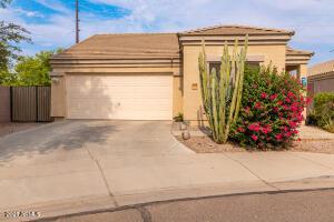 2638 S 106TH Lane, Tolleson, AZ 85353