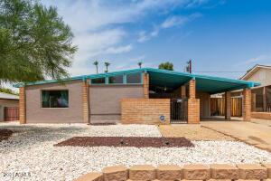 1220 E ALICE Avenue, Phoenix, AZ 85020