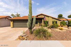 1406 N SANTA ANNA Court, Chandler, AZ 85224