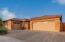 19893 N BUSTOS Way, Maricopa, AZ 85138