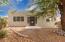 407 E EASON Avenue, Buckeye, AZ 85326