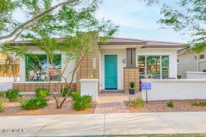 20714 W FERN Drive, Buckeye, AZ 85396